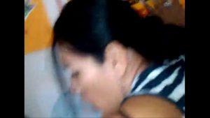 Ninfomaniaca viciada em anal dando o cu pro amigo da familia xvideo